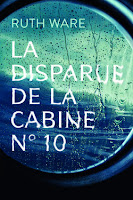 http://antredeslivres.blogspot.com/2018/12/la-disparue-de-la-cabine-n10.html