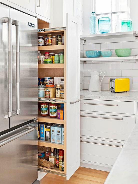2014 perfect kitchen pantry design ideas easy 2