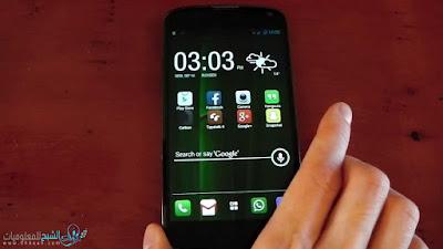 تريد رومات لهاتفك الجوال،إليك هذين الموقعين لتحميل الرومات لجميع أنواع الهواتف