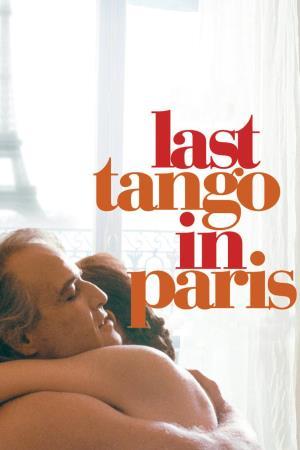18+Last Tango in Paris (1972) English 400MB BluRay 480p
