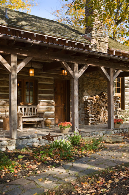cabin call rustic ontario guest cabin  cottage rental southern ontario