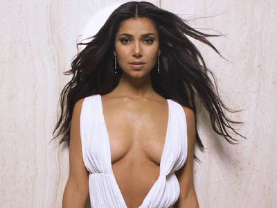 Opinion obvious. roselyn sanchez hot think