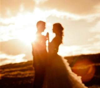 Simpatia para ser pedida em casamento
