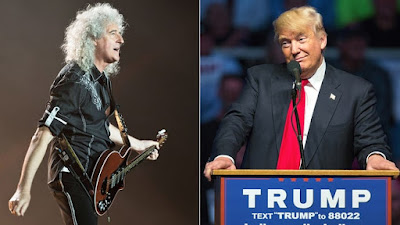 queen-frustrated-with-trump-for-using-their-song