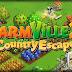 FarmVille 2 Aventuras no Campo APK V4.5.780