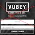 Website Converter Video ke MP3 Online dengan Kualitas Tinggi (320kbps)