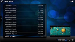 Screenshot 2015 12 20 03 42 41 Análise Radxa Rock 2 (RK3288, 2GB RAM, 16GB ROM) image