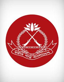 border guard bangladesh vector logo, border guard bangladesh, border guard bangladesh logo, border guard bangladesh logo vector, border guard bangladesh vector logo ai, border guard bangladesh vector logo eps, border guard bangladesh vector logo png, border guard bangladesh vector logo svg