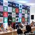 [Indaiatuba] Parque Mall anuncia novas atrações para o segundo semestre de 2018