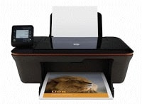 HP Deskjet 3059a Downloads Driver para o Windows 8,  7 e Mac