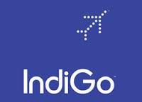 Indigo Airlines Recruitment