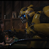 [Noticias cine] Vean este tercer trailer de Bumblebee. ¿La salvación de la franquicia?