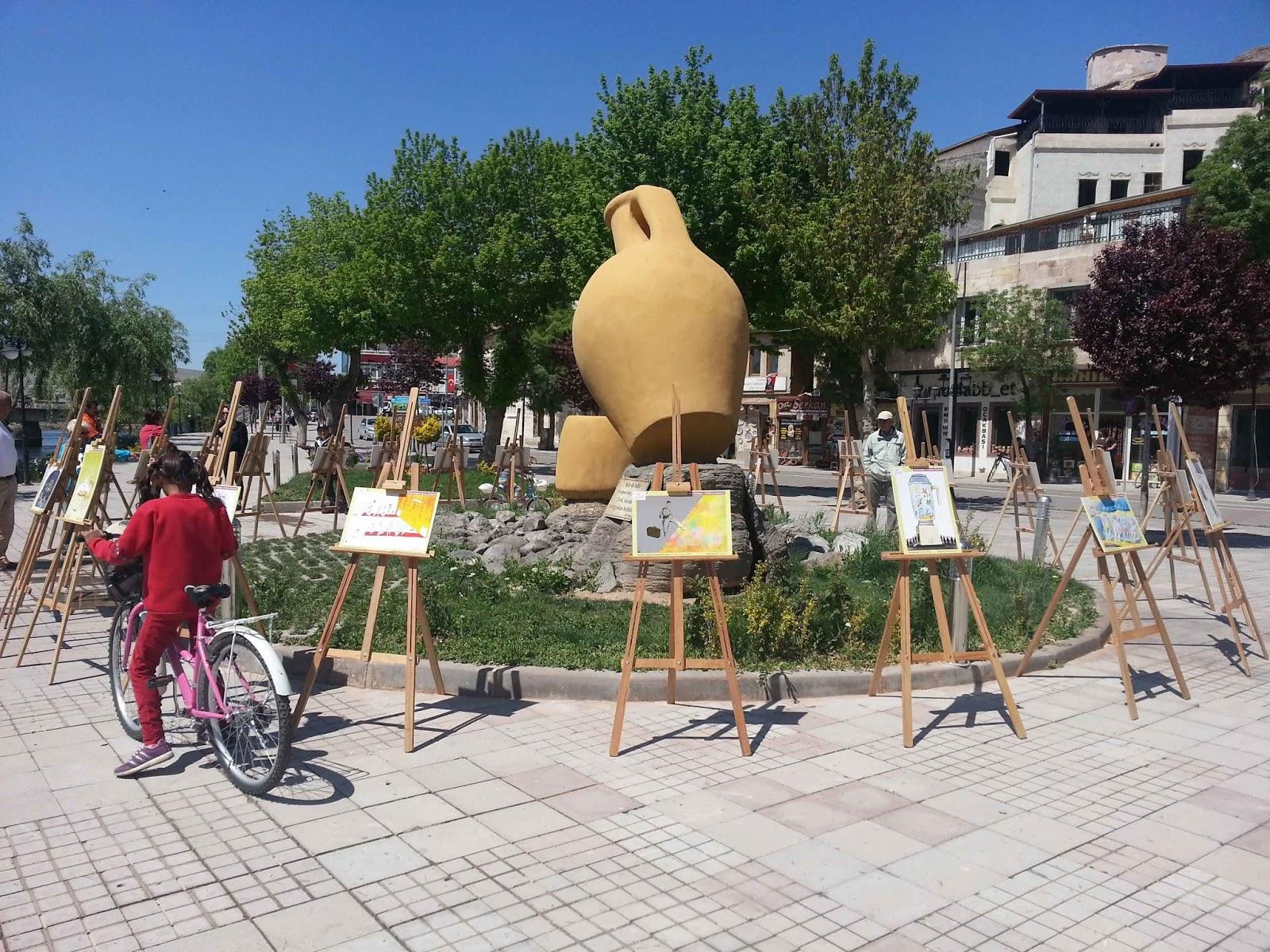 Bulgaristanda tatil: Deneyimli turistlerin gözden geçirilmesi