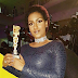 Juliet Ibrahim Awarded Tourism Ambassador & Most Stylish Actress of the Year 2016 +Wins GMA 2016 Best Short Film