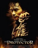 Tom Yum Goong 1 (The Protector) (2005)