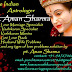 Love Marriage Specialist | Astrologer Aman Sharma