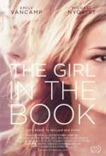 The Girl in the Book (2015) WEB-DL 720p Subtitulados
