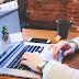 5 raisons pour ne pas utiliser les logiciels de création de logos gratuits