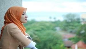 Wanita Wajib Tahu! Lima Manfaat Jilbab Untuk Kesehatan