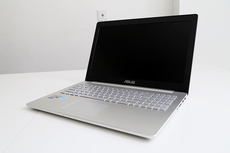 Download Driver: ASUS ZenBook Pro UX501 Ralink Bluetooth