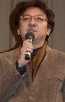 Abe Noriyuki