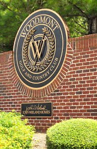 Woodmont Country Club Homes