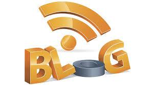 ब्लॉग क्या है ?  ब्लॉग के उपयोग क्या है !