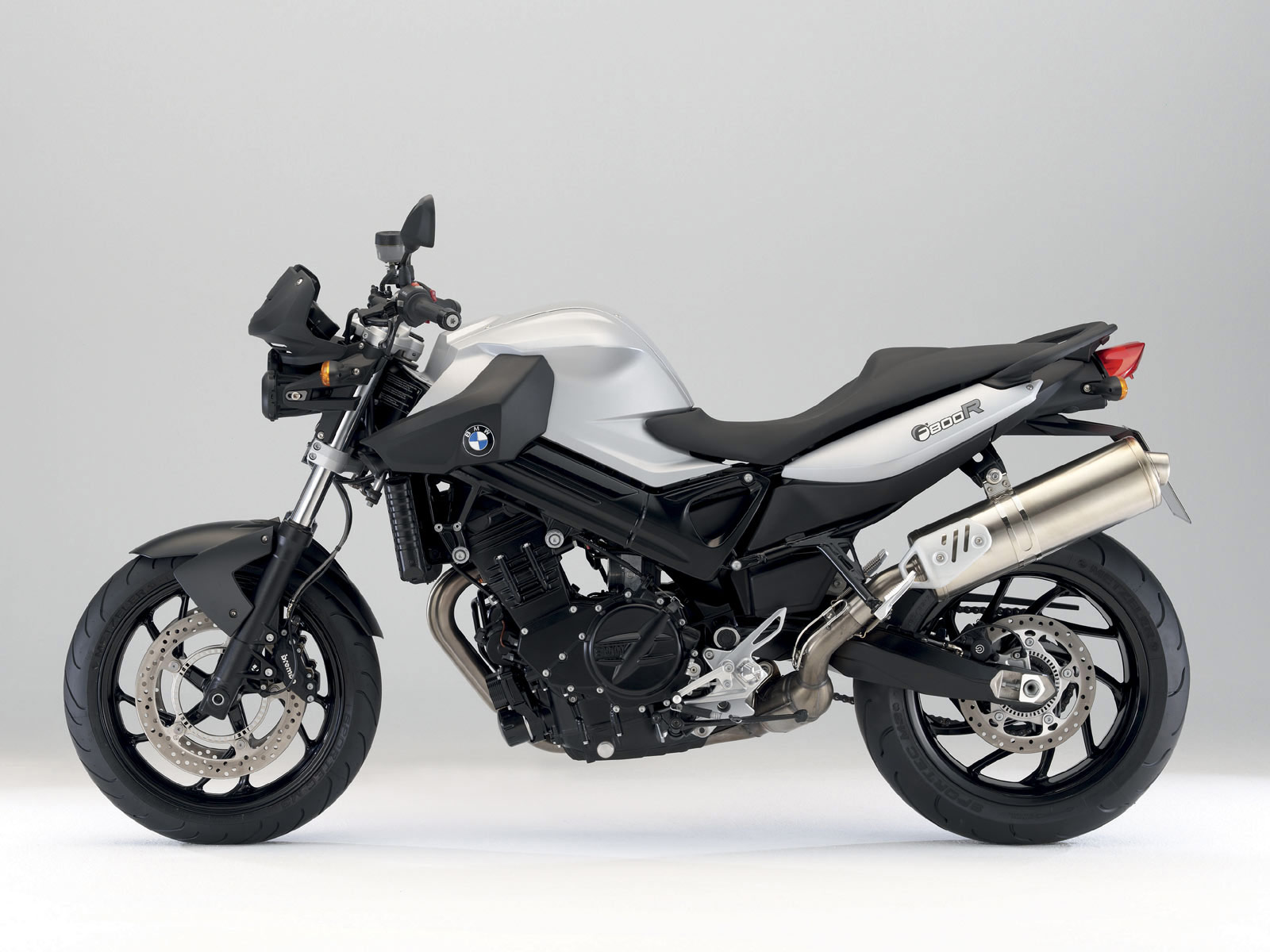 Modifikasi Motor Fitx Modifikasi Sepeda Motor