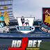 Prediksi Manchester City vs West Ham 28 Agustus 2016
