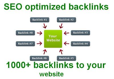 Tiêu chí nào đánh giá backlink chất lượng cho website