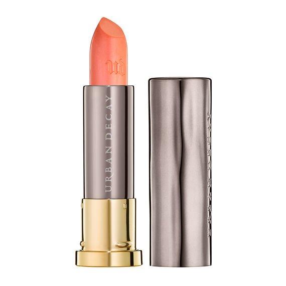 First-Sin-Vice-Lipstick