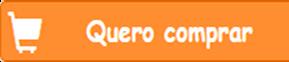 http://www.svimagem.com.br/produtos/833_-economize-monte-seu-kit