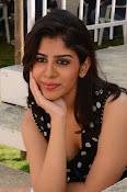 actress tanya sizzling photos-thumbnail-6