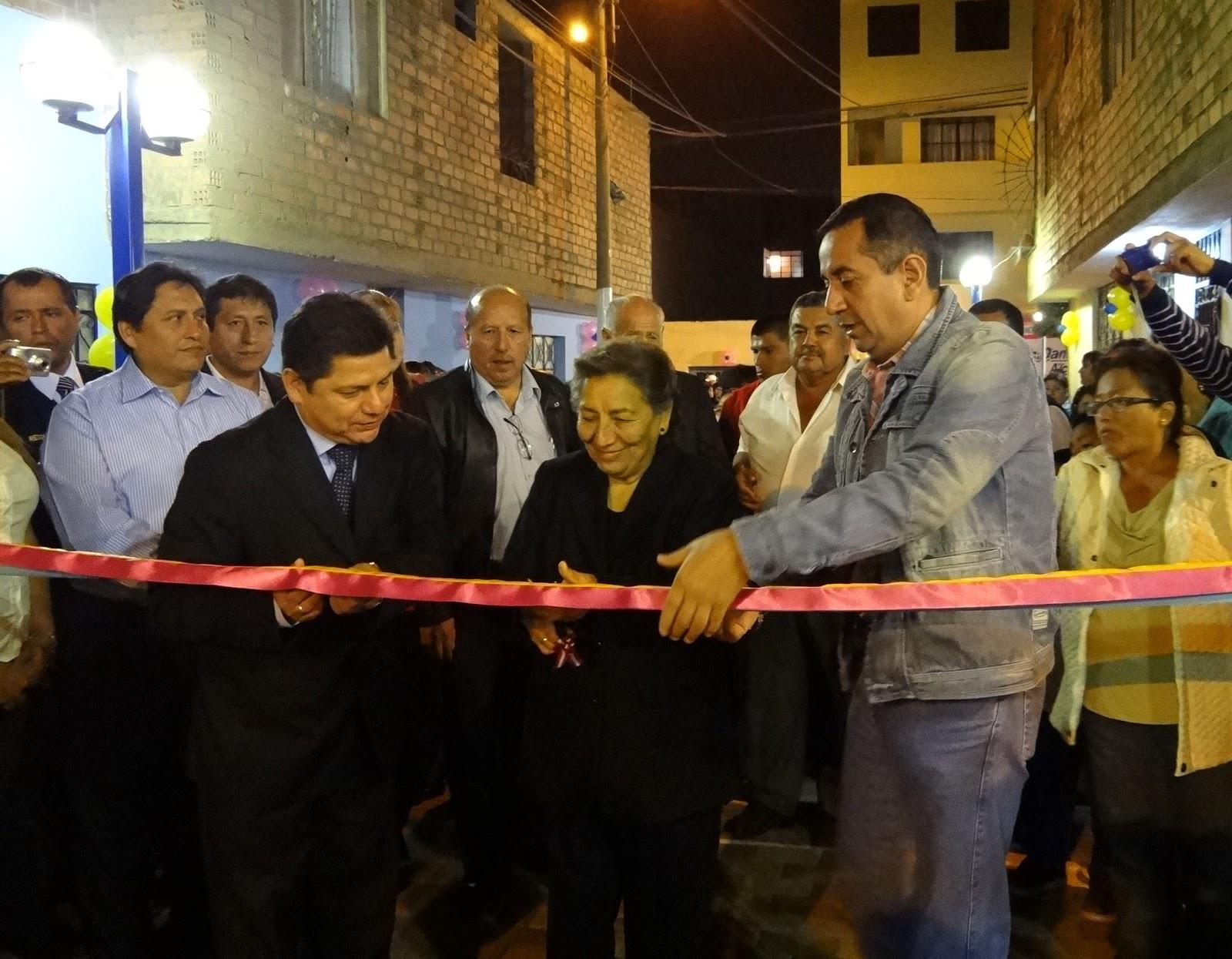 Bingo Show Dia De La Madre Viernes 11 De Mayo: PERUlatino.vi: Comprometidos Con Las Municipalidades: Por