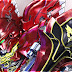 SD Gundam Wallpaper Images