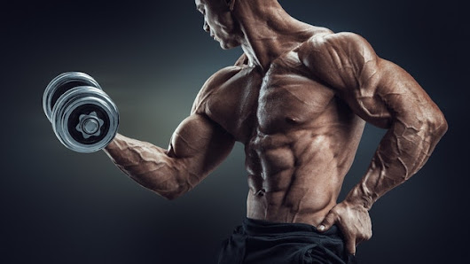 5 Amazing Things You Need to Know About Creatine