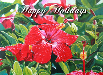 https://www.etsy.com/listing/170181352/hawaiian-red-hibiscus-printable-pdf?ref=shop_home_active_11