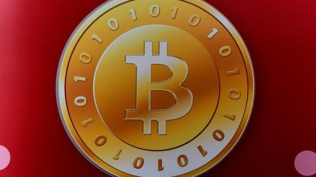 Investasi Bitcoin Atau Emas 2018