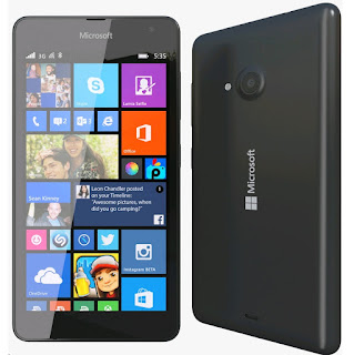 nokia-lumia-535-rm-1090-flash-files