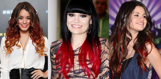 Vanessa-Hudgens-Jessie-J-and-Selena-Gomez