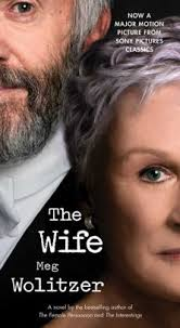 https://www.goodreads.com/book/show/39831843-the-wife