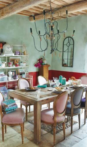 etcetorize maisons du monde. Black Bedroom Furniture Sets. Home Design Ideas