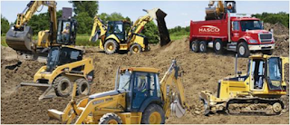 TESDA Heavy Equipment Operations or Services Courses - TESDA Online
