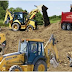 TESDA Heavy Equipment Operations or Services Courses