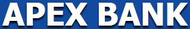 CG APEX Bank Recruitment