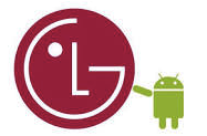 Download LG Mobile Support Tool Offline Installer