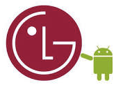 Download LG PC Suite Offline Installer - Windows, Mac