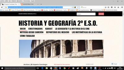 https://anabelvedruna.wordpress.com/category/historia-historia/edad-media/el-imperio-carolingio/