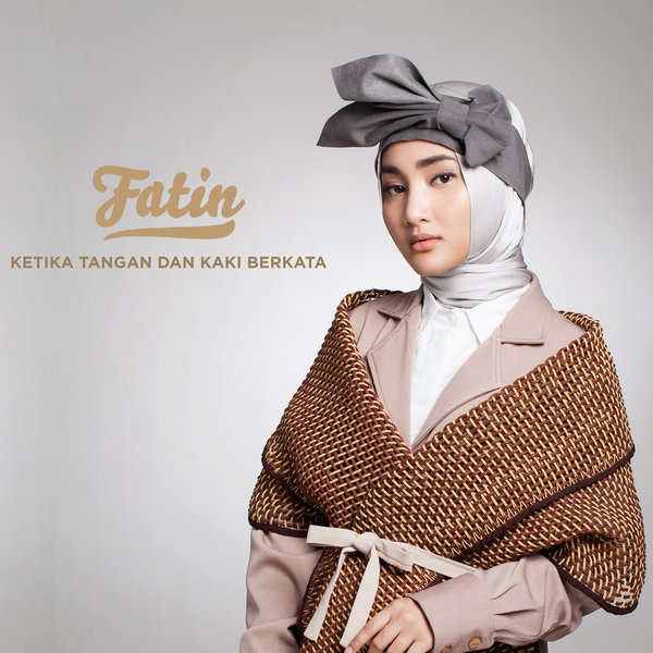 Download Lagu Fatin Terbaru