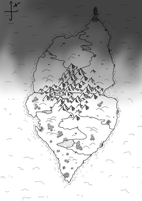 tevennec-map.png
